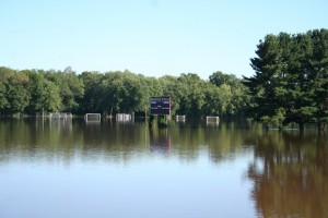 2011_Meadows_flood